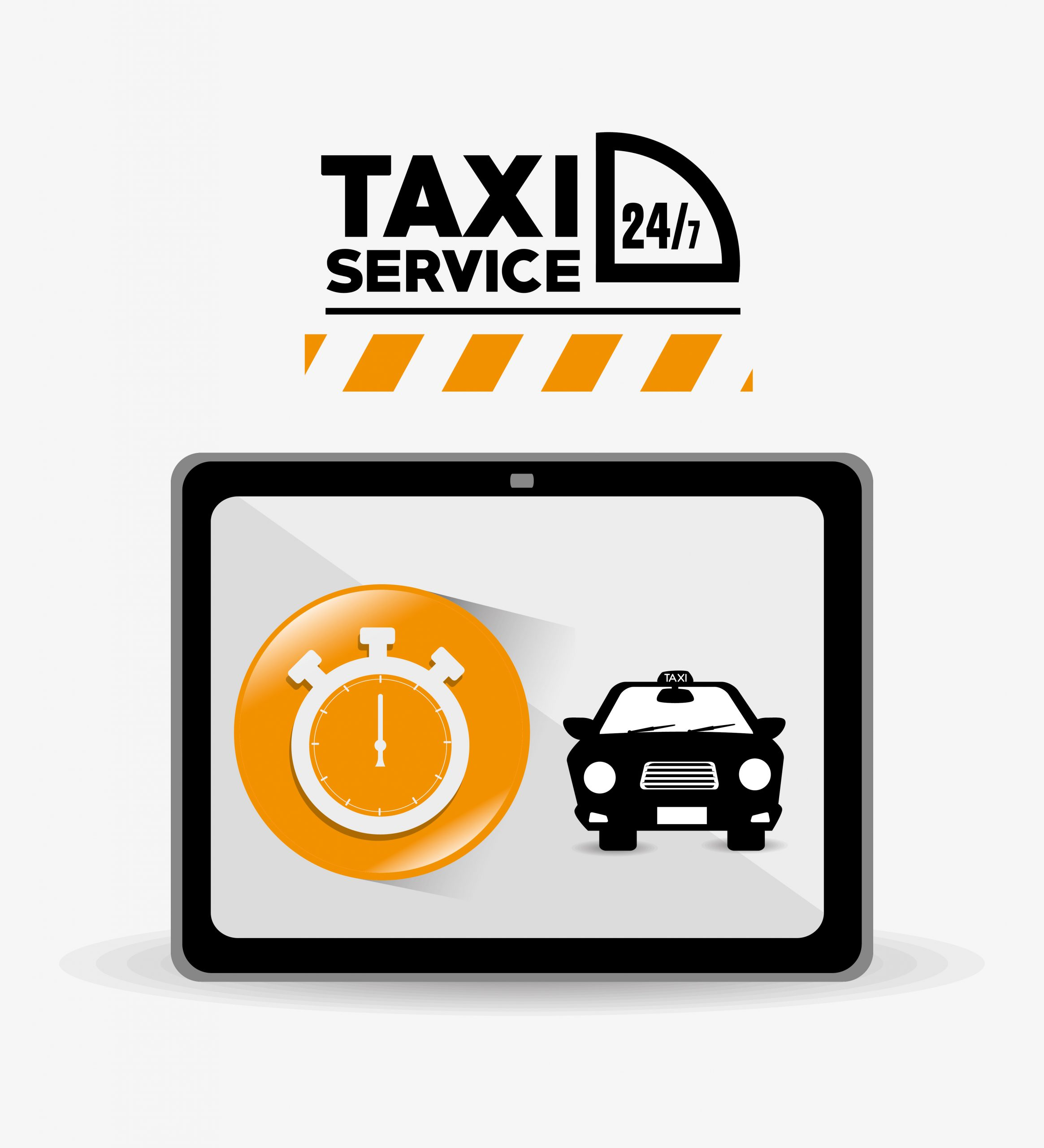 TAXI SERVICE BRUSSELS