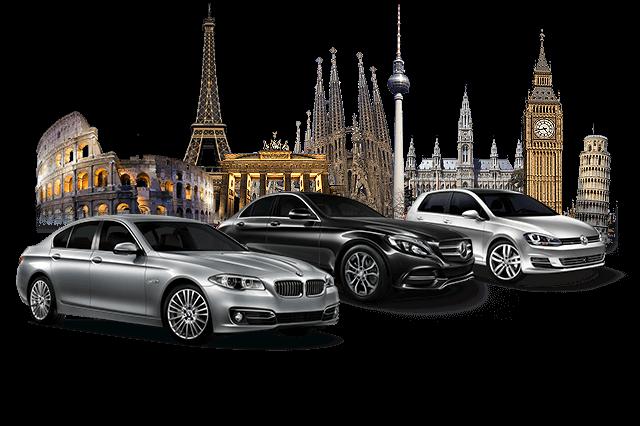 cropped FAVPNG personal luxury car car rental sixt luxury vehicle rdgfbnwM 1